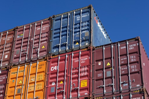 shipping%20containers